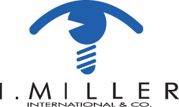 I. Miller International & Co.